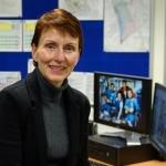 Gli alieni esistono e vivono in mezzo a noi - Astronauta Helen Sharman