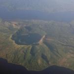 Vulcano Taal