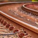 Deragliamento del treno a Lodi