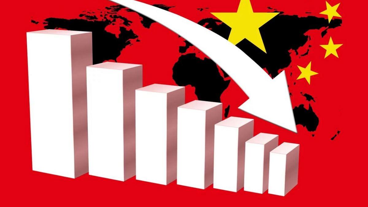 Impatto economia globale per colpa del Covid-19