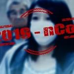 La Cina accusa gli Stati Uniti di provocare il panico sul Coronavirus