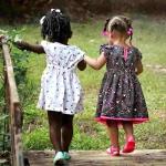 Quarantena in Italia - Regole sul camminare e portare fuori i bambini