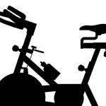 La spin bike aiuta a dimagrire